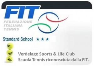 Standard School 2015
