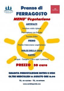 MENU vegetariana-page-001