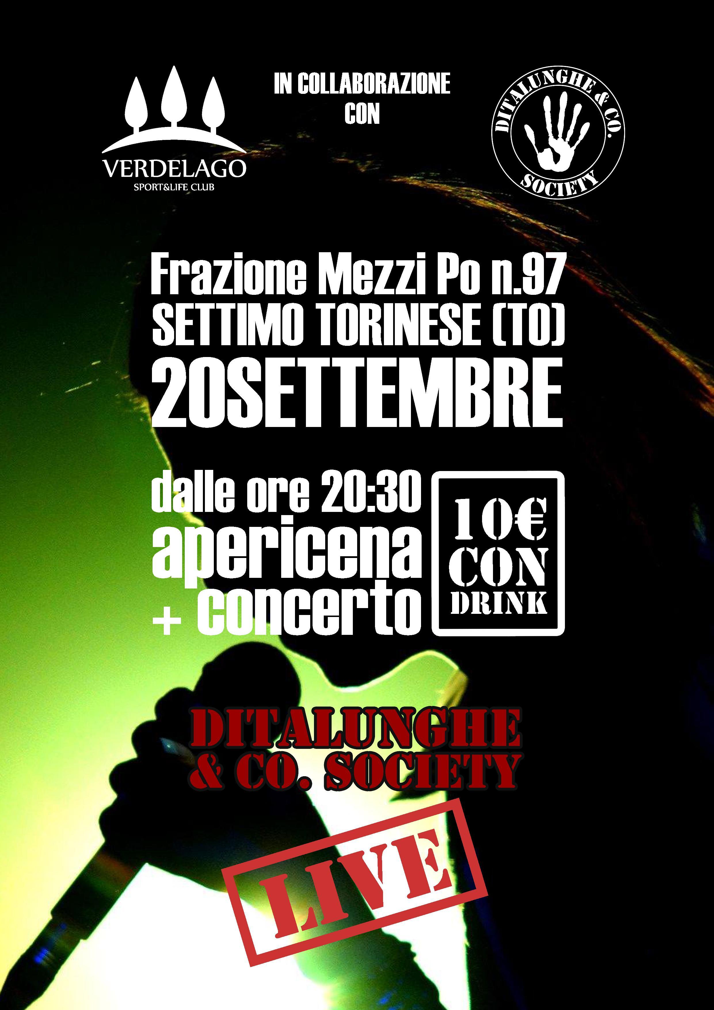 VERDELAGO Locandina concerto 20 settembre-page-001