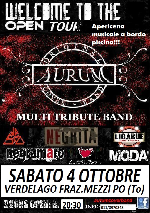 new_locandina_aurum_VERDELAGO_4_ottobre