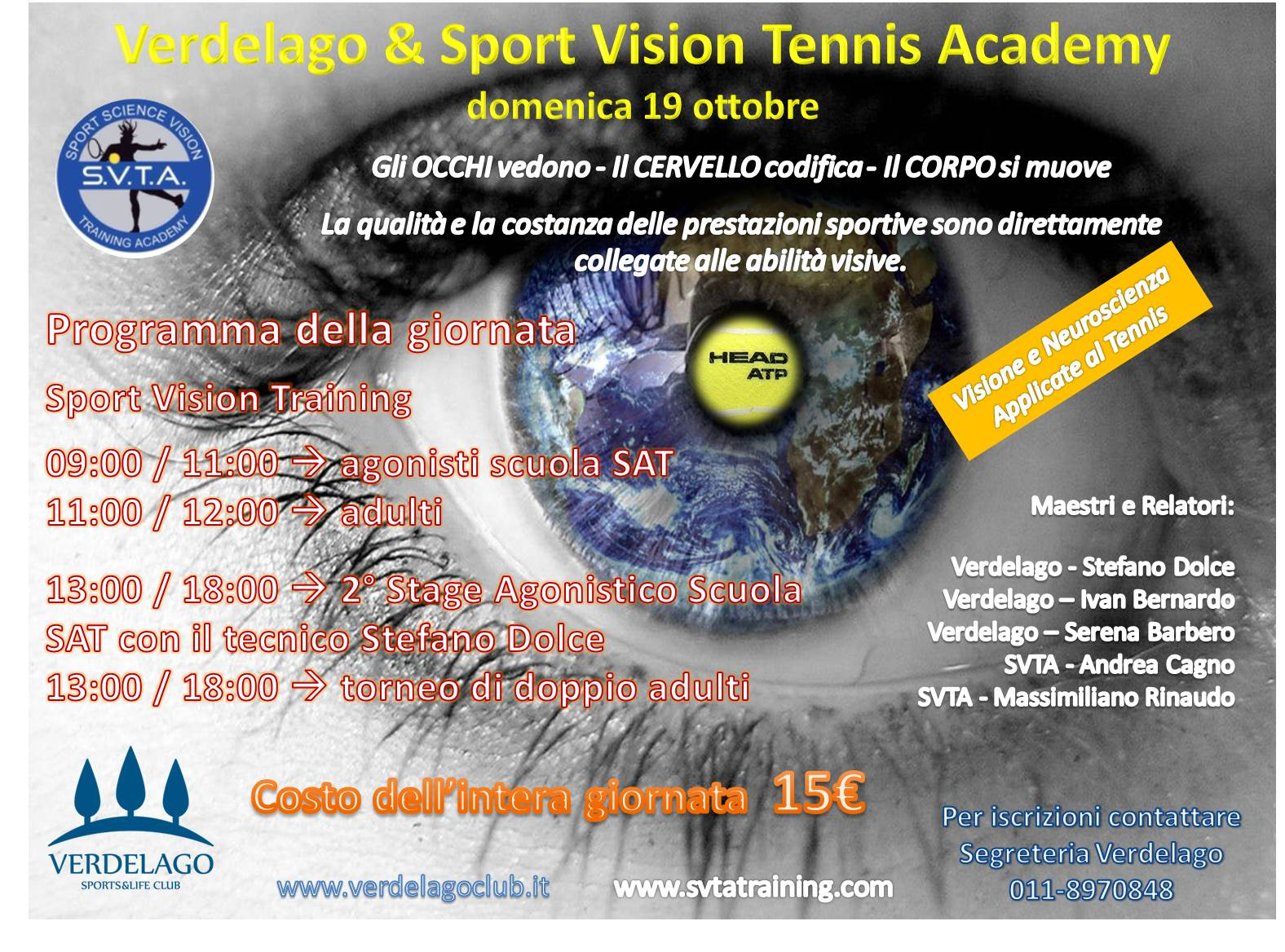 Locandina jpg tennis vision