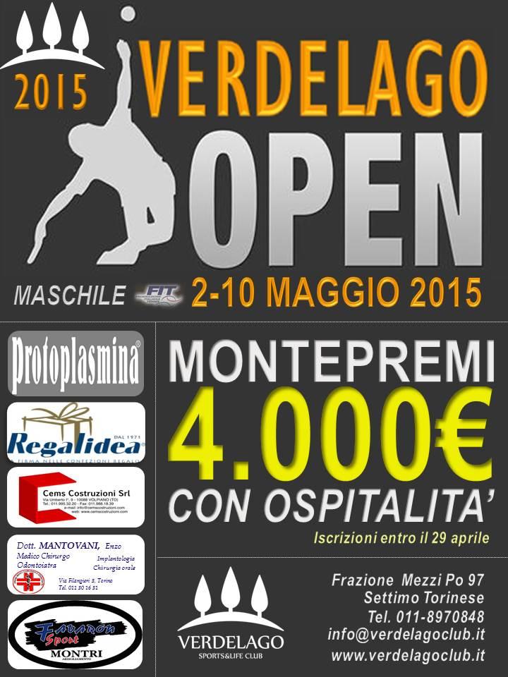 locandina open v5