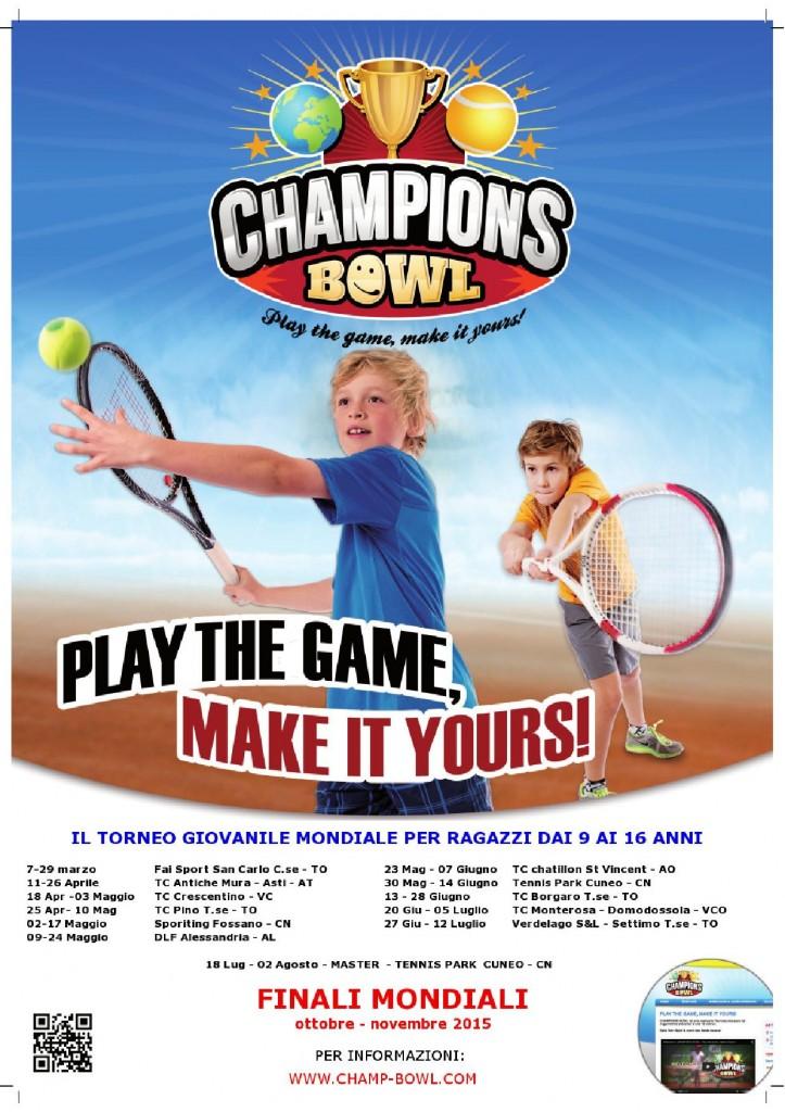 Champion Bowl-page-001