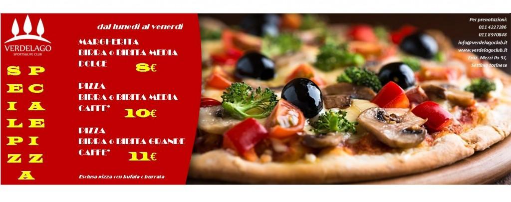 promozione pizza 1