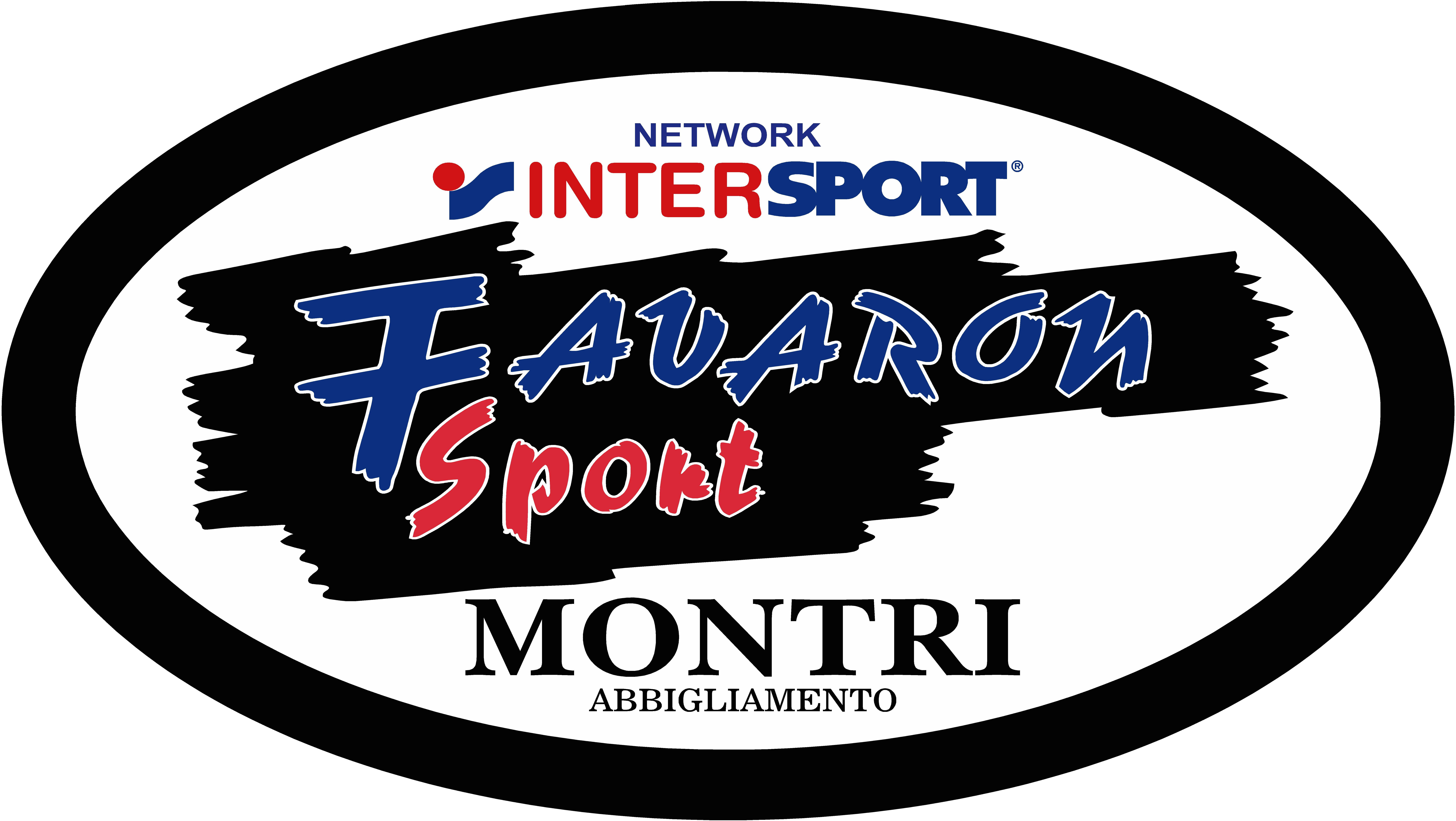 Logo Favaron