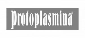 protoplasmina1