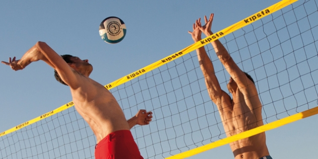4f21d275a6676-641x317-beachvolley
