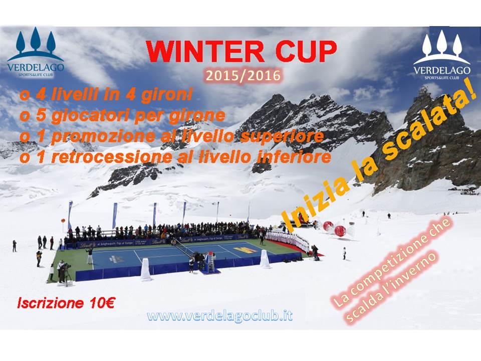 winter cup locandina 2015_2016