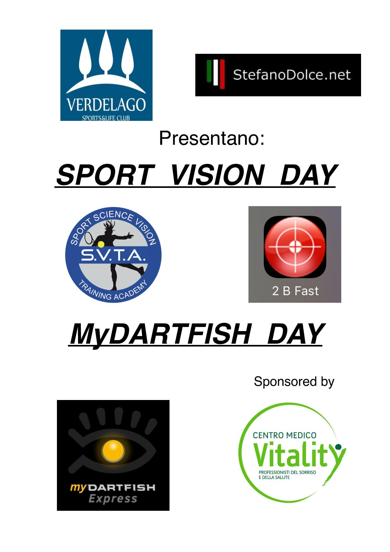 Sport Vision Day (Verdelago)-page-002