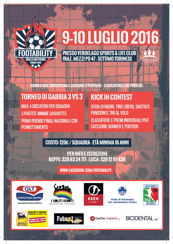 Locandina_290x420-PRINT torneo in gabbia-page-001