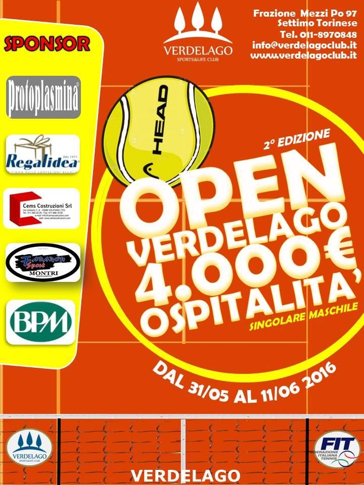 locandina open FINAL