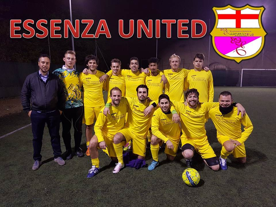 essenza-united