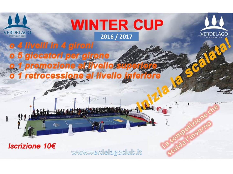 wintercup2017
